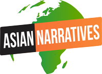 Asian Narratives