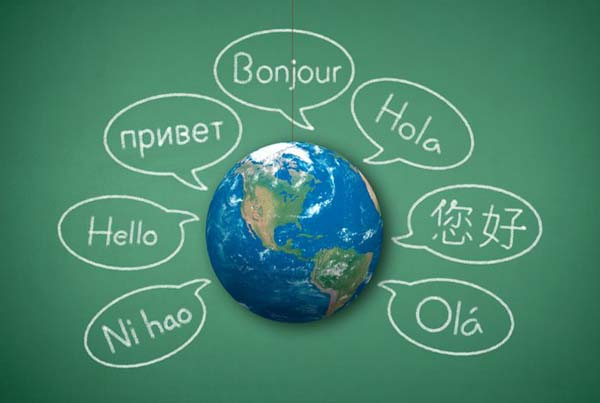 Speak 43 Languages Now with this Amazing Japanese Invention