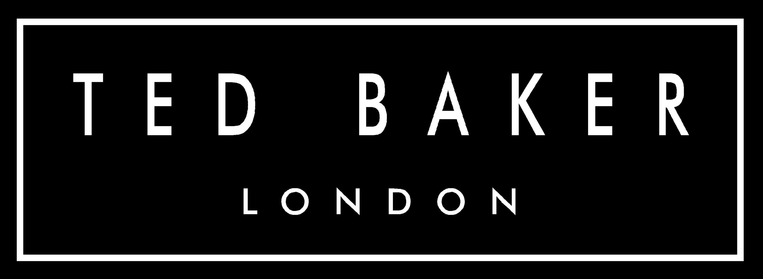 Ted Baker announced better sales than expected